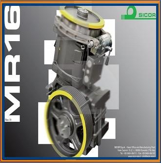 <h4>دانلود کاتالوگ موتور Sicor MR16</h4>