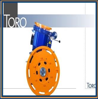 <h4>دانلود کاتالوگ موتور Sassi toro</h4>