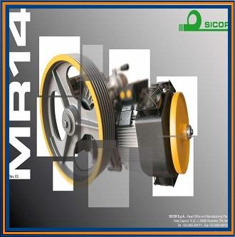 <h4>دانلود کاتالوگ موتور Sicor MR14</h4>