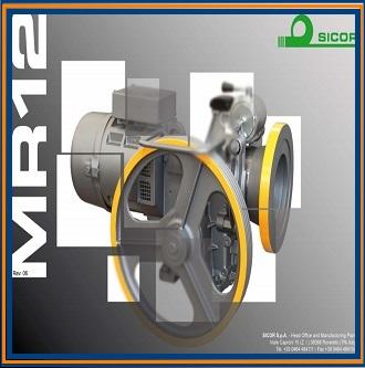 <h4>دانلود کاتالوگ موتور Sicor MR12</h4>